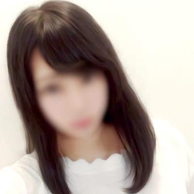 かなで☆2年生☆ | #フォローミー(新潟・新発田)