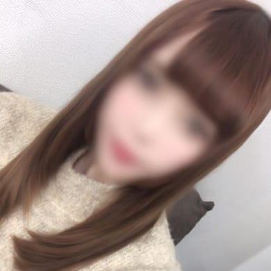 まりな☆2年生☆