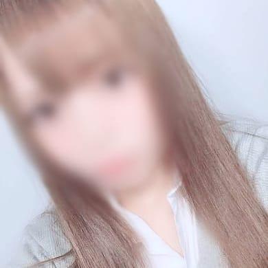 りさ☆3年生☆ | #フォローミー(新潟・新発田)