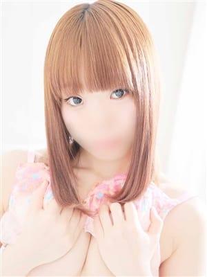 「どうが!きわどい」02/24(月) 12:47   りさの写メ・風俗動画
