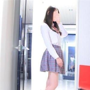 瀬川どれみ【業界未経験】 | 美少女専門キラキラ学園(倉敷)