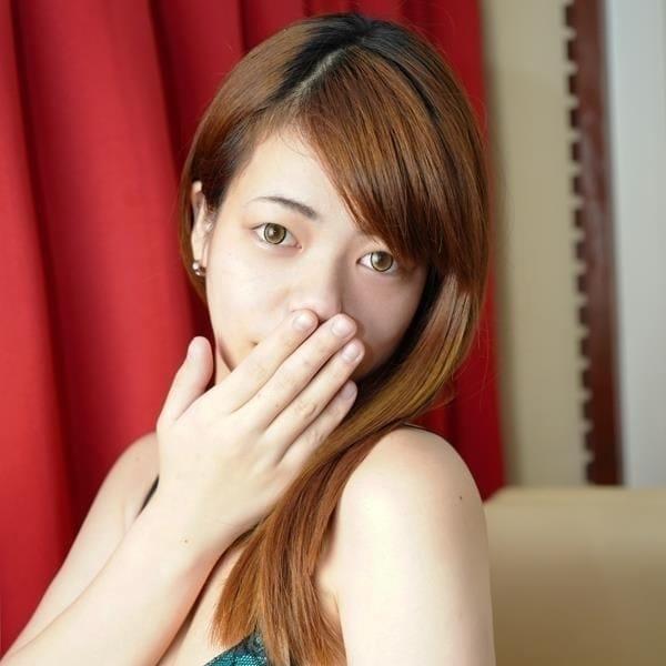 れお【70分8000円・VIP有】   踊れ!チンチコリン・天王寺店(天王寺)