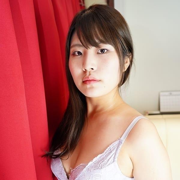 まり【70分8000円・VIP有】 | 踊れ!チンチコリン・堺(堺)