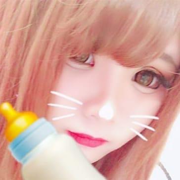 いちか【完全未経験×18歳】   spicyな女たち(横浜)