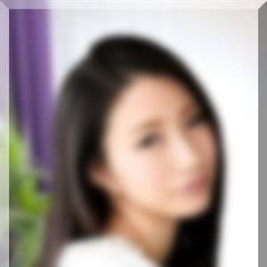 はずき(HAZUKI)【これぞ大人の美女!】 | CLUBクラウン東京 史上最高レベル!東京NO1デリヘル(新橋・汐留)