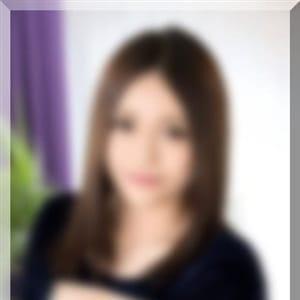 さつき(SATUKI)【悩殺Body!S美女】 | CLUBクラウン東京 史上最高レベル!東京NO1デリヘル(新橋・汐留)