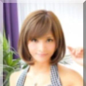 くるみ(KURUMI)【清楚で愛嬌抜群美女!】 | CLUBクラウン東京 史上最高レベル!東京NO1デリヘル(新橋・汐留)