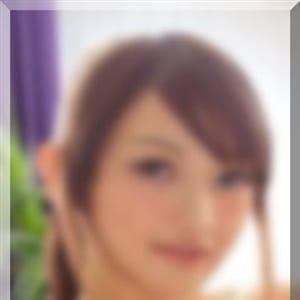 るい(RUI)【究極のキレカワ美女】 | CLUBクラウン東京 史上最高レベル!東京NO1デリヘル(新橋・汐留)