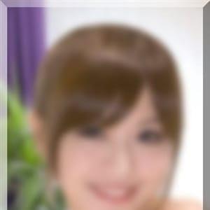 みほ(MIHO)