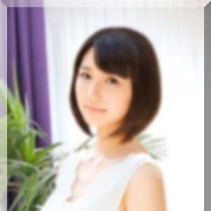 れん(REN)【激カワ現役女子大生!】 | CLUBクラウン東京 史上最高レベル!東京NO1デリヘル(新橋・汐留)
