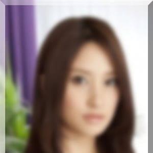 れいか(REIKA)【美人過ぎる素人美女!】 | CLUBクラウン東京 史上最高レベル!東京NO1デリヘル(新橋・汐留)