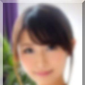 まりえ(MARIE)【綺麗な瞳の清楚系美人】 | CLUBクラウン東京 史上最高レベル!東京NO1デリヘル(新橋・汐留)