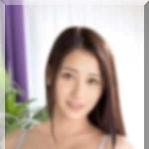 ありさ(ARISA)【 最高ランク確約!!】 | CLUBクラウン東京 史上最高レベル!東京NO1デリヘル(新橋・汐留)