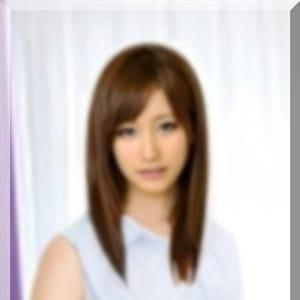 さき(SAKI)【上品なスレンダー美女】 | CLUBクラウン東京 史上最高レベル!東京NO1デリヘル(新橋・汐留)