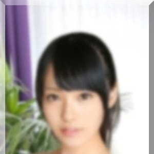 あいこ(AIKO)【 お嬢様系極上美女!】 | CLUBクラウン東京 史上最高レベル!東京NO1デリヘル(新橋・汐留)