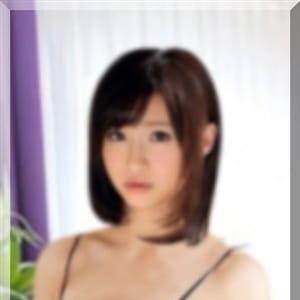 まお(MAO)【スレンダー極上美女!】 | CLUBクラウン東京 史上最高レベル!東京NO1デリヘル(新橋・汐留)