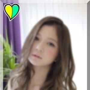 みれい(MIREI)【極上スレンダー美女!】 | CLUBクラウン東京 史上最高レベル!東京NO1デリヘル(新橋・汐留)