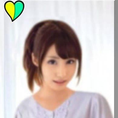 まなみ(MANAMI)【アイドル系未経験美女!】 | CLUBクラウン東京 史上最高レベル!東京NO1デリヘル(新橋・汐留)