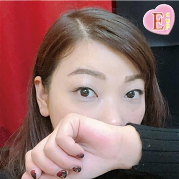 イロハ【色気たっぷり美人】 | 源氏物語谷9店(谷九)