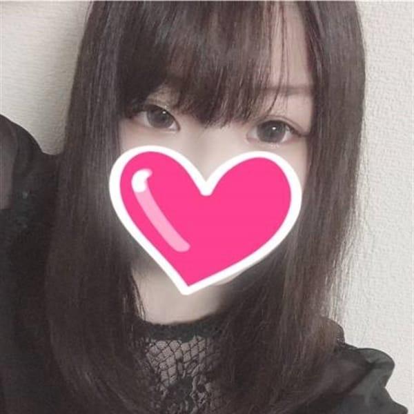 ゆい【白い巨乳のビッチ☆】 | a・bitch+ ~アビッチプラス~(新潟・新発田)