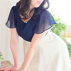 紗奈(さな) | Lady Bargain(新橋・汐留)