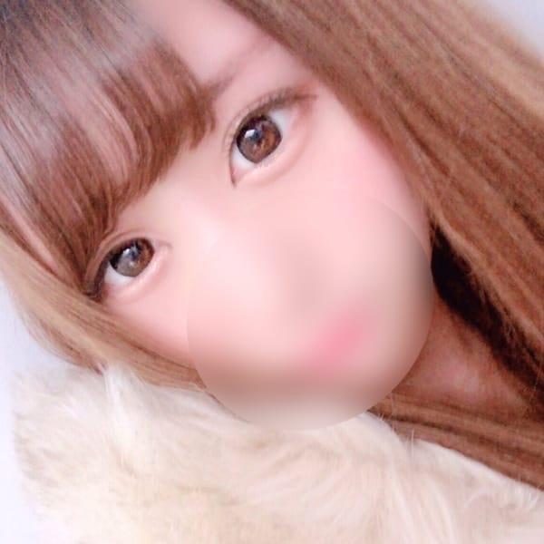 めぐ【18歳未経験の超レア】   僕の彼女(梅田)