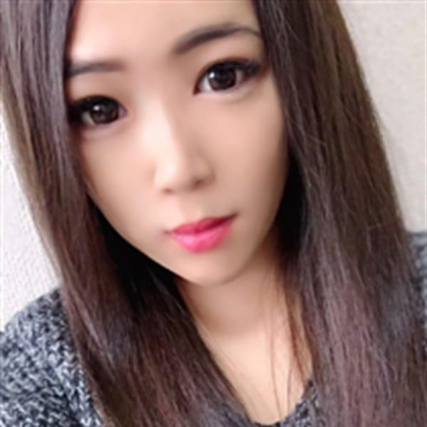 町田 ルカ【出会った瞬間恋の予感♪】   源氏物語 松本店(松本・塩尻)