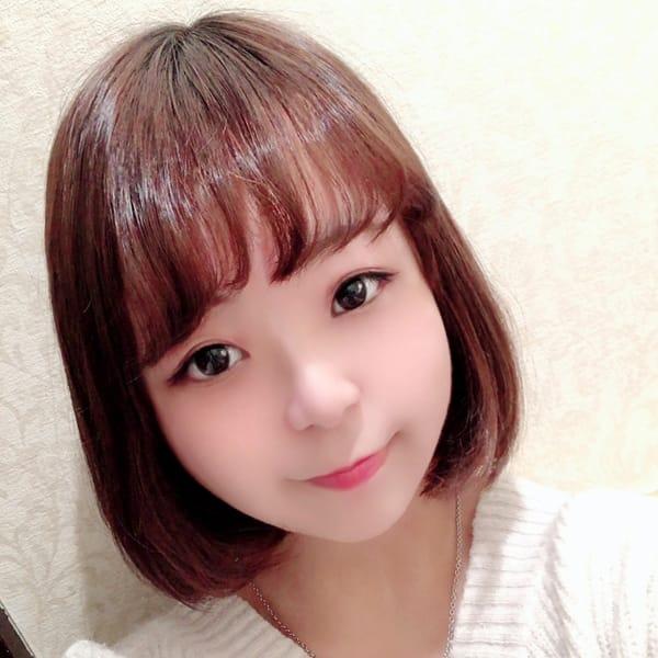 綾瀬 サキ【愛嬌抜群ミニマム美女♪】   源氏物語 松本店(松本・塩尻)
