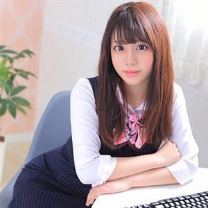 あおい Dカップ美乳の健康美人【ハロプロ系アイドル美少女☆】 | デリヘル水戸(水戸)