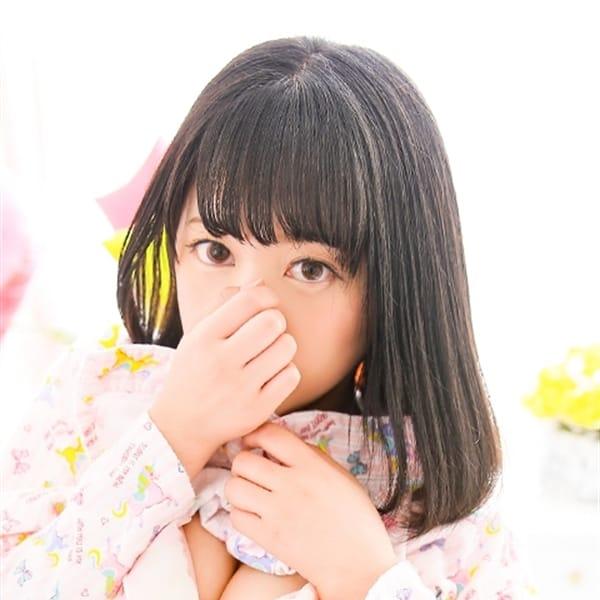 れな❤【黒髪小柄美少女!!】 | 秋葉原ラブマリ(錦糸町)