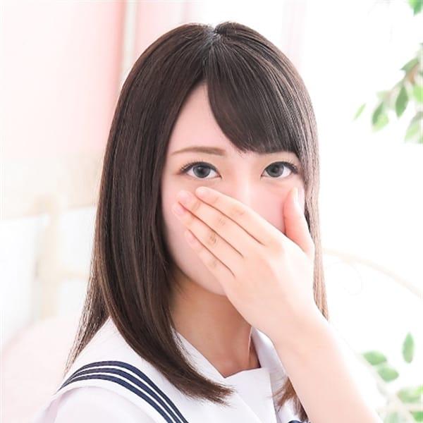 しゅり❤【SKEそっくりさん!】 | 秋葉原ラブマリ(錦糸町)