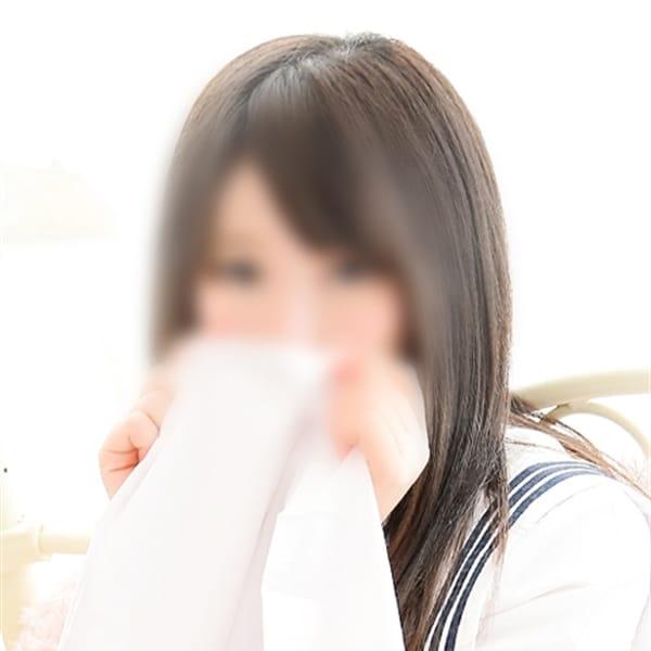 くるみ❤【小柄美乳美少女!】 | 秋葉原ラブマリ(錦糸町)