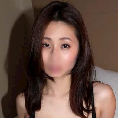 さえこ【常に本気モード!】 | パート人妻(名古屋)