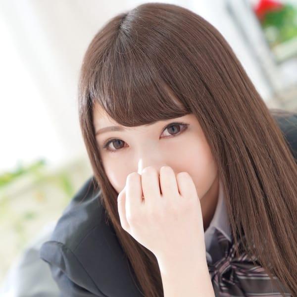 みやび【整ったアイドルルックスの美少女】 | 美少女制服学園クラスメイト 東京新宿校(新宿・歌舞伎町)