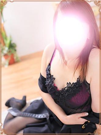 「こんばんは✨」02/12日(火) 17:37 | みかの写メ・風俗動画