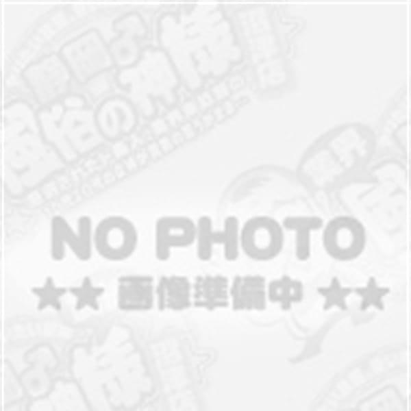 あみ【超SSS級美少女♪】 | 静岡♂風俗の神様 沼津店(沼津・富士・御殿場)