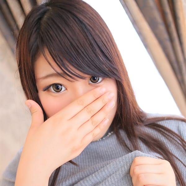 なつは【マシュマロ系女子♪】 | 静岡♂風俗の神様 沼津店(沼津・富士・御殿場)