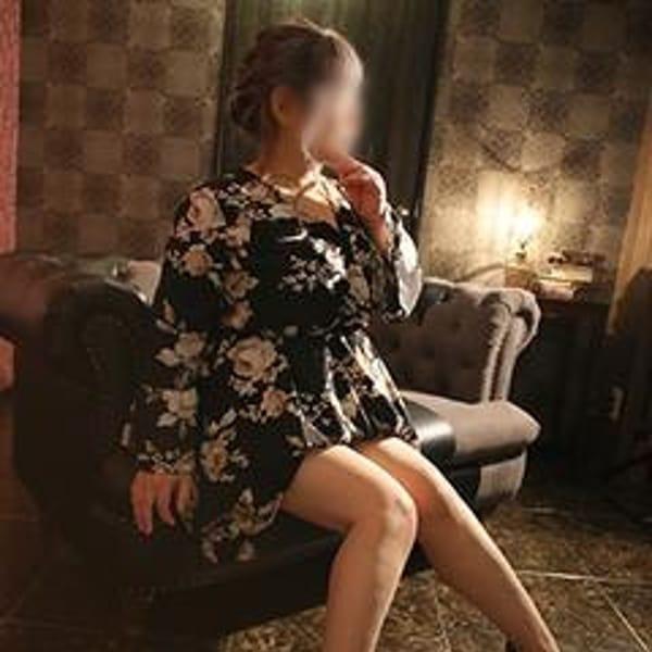 波留(はる)【【業界未経験Gカップ】】   クラブ熟女の園(郡山)