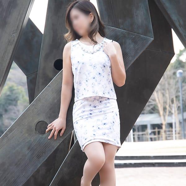 彩夢(あやめ) | Mrs.(ミセス)ジュリエット広島[ラブマシーングループ](広島市内)