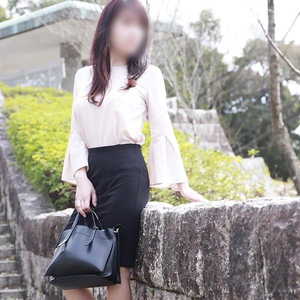 沙智(さち) | Mrs.(ミセス)ジュリエット広島[ラブマシーングループ](広島市内)