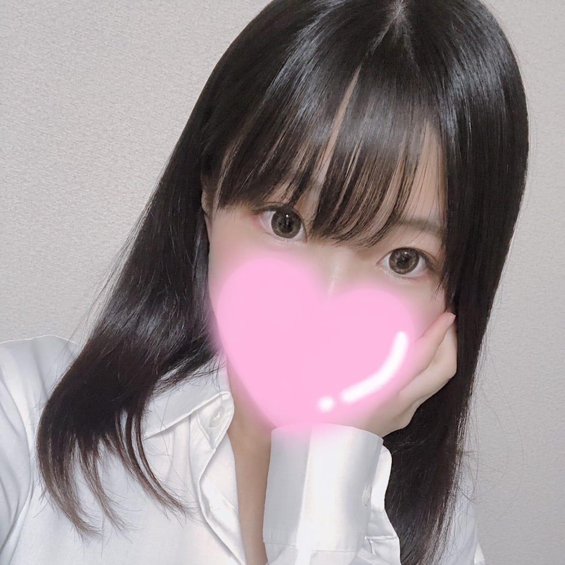 あみちゃん【♡業界未経験♡】 | アロマスウィート・Luxury(福岡市・博多)