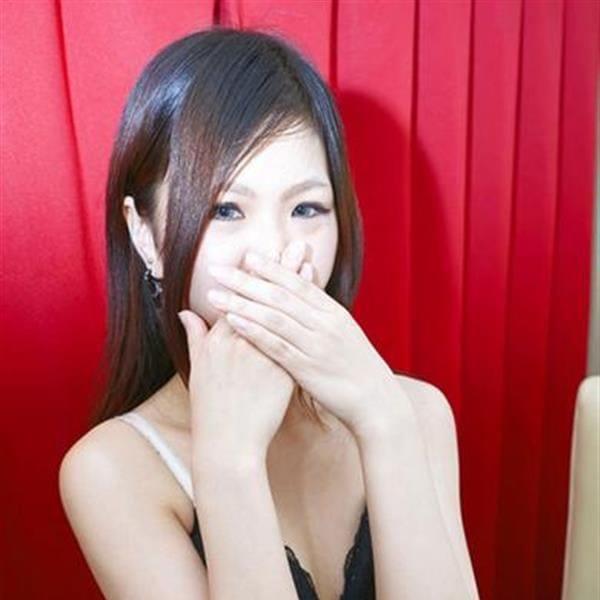 なつめ【70分8000円・VIP有】   踊れ!チンチコリン・梅田店(梅田)