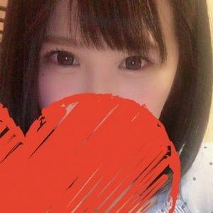 おとは【19歳Iカップ!】   ラブライフ所沢川越(所沢・入間)