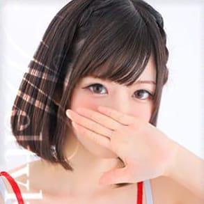 ミカサ【黒髪SS級清楚系セラピスト】 | Meltykiss~メルティーキス~(静岡市内)