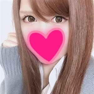 さき☆現役メイドカフェ店員【ご奉仕美少女!】 | 萌えラブ(倉敷)