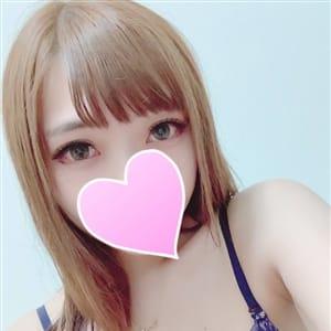 体験まや☆おっとり素人娘 | 萌えラブ(倉敷)