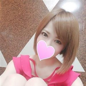体験れん☆ルックス完全保障! | 萌えラブ(倉敷)