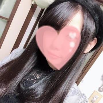 じゅんな | 雅美(周南)