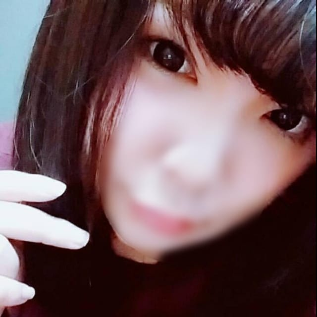 みお | 雅美(周南)