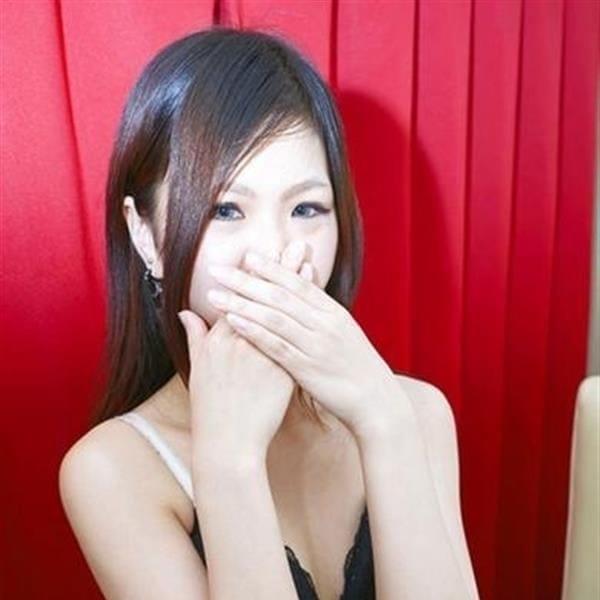 なつめ【70分8000円・VIP有】 | 踊れ!チンチコリン・河原町店(河原町・木屋町)